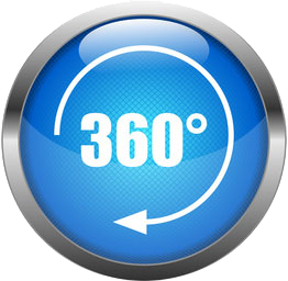 360-button_png