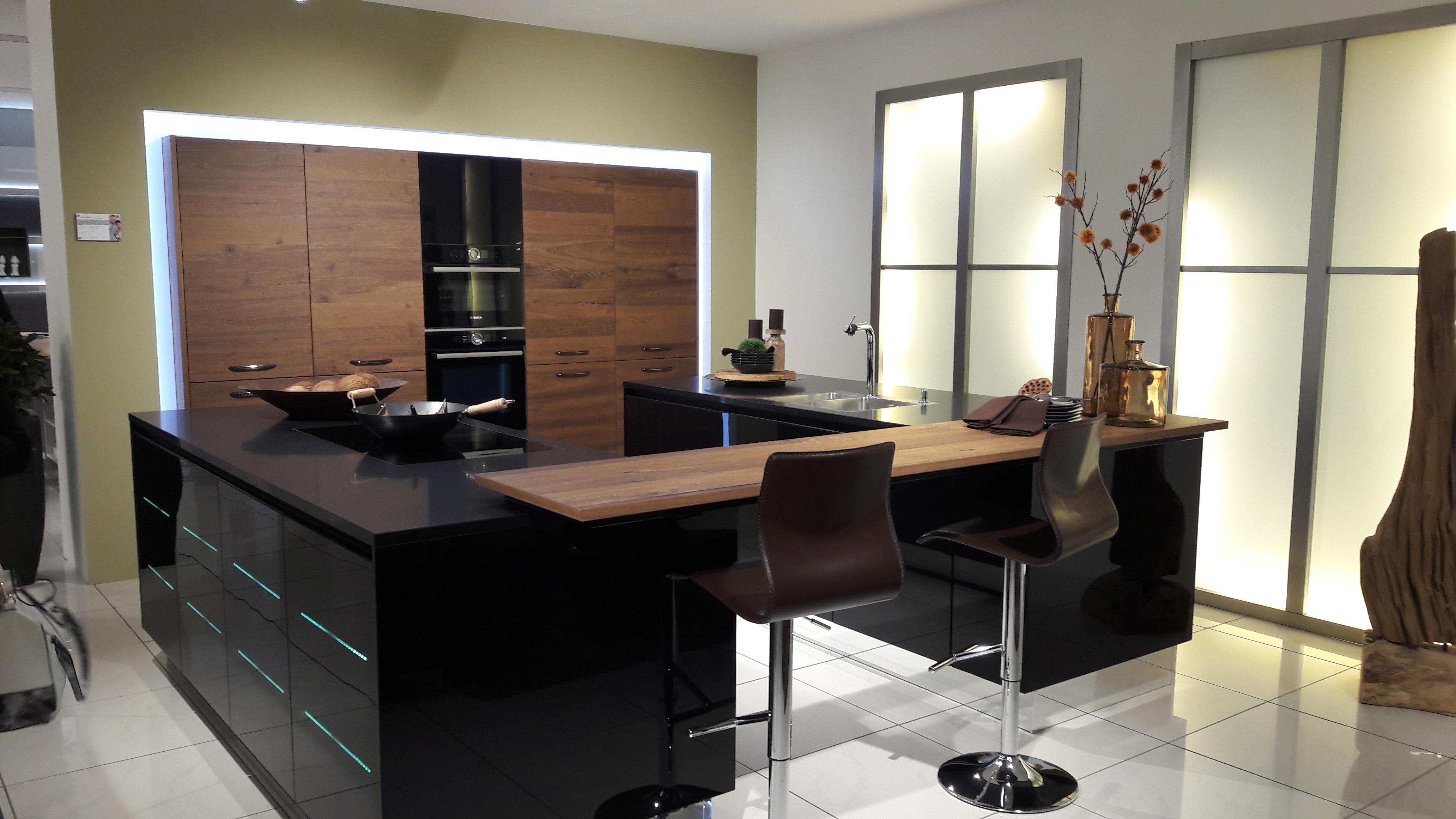 k chenidee 18 k chenmaus gmbh. Black Bedroom Furniture Sets. Home Design Ideas