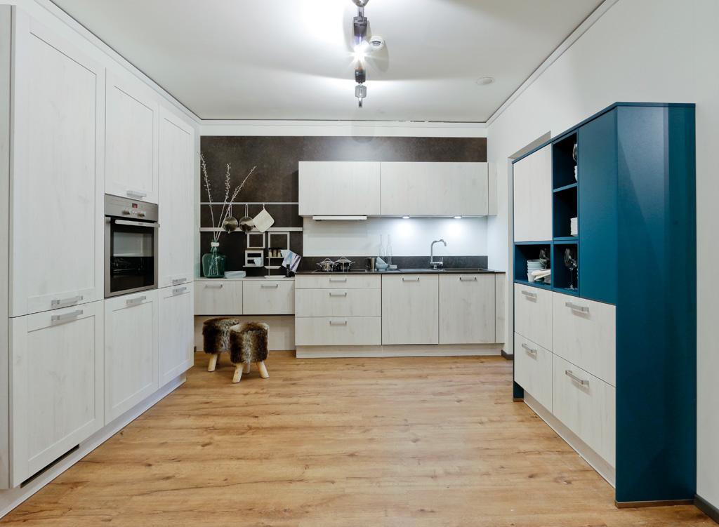 kuechenideen 3 3 0 k chenmaus gmbh. Black Bedroom Furniture Sets. Home Design Ideas
