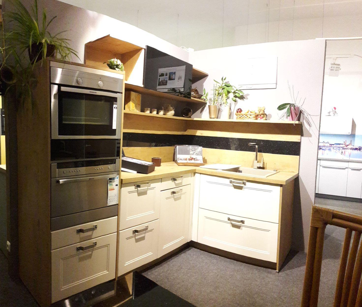 allgemein archive k chenmaus gmbh. Black Bedroom Furniture Sets. Home Design Ideas